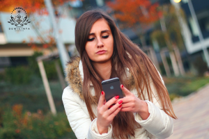 90% Berhasil! Cara PDKT Lewat Chat yang Bikin Dia Jatuh Cinta Sebelum Bertemu
