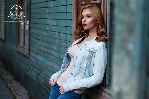 Dijamin Berhasil! 5 Cara Berkenalan dengan Wanita di Tempat Umum