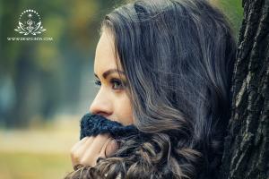 HATI-HATI! 14 Ciri Wanita Suka Selingkuh ini Perlu Diwaspadai Pria