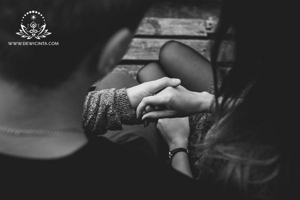 doa memikat wanita