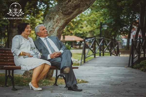 cara mengatasi mertua yang ikut campur