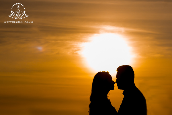 Doa untuk Suami yang Selingkuh agar Sadar dan Kembali pada Anda