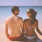 Tak Bisa Puaskan Suami di Ranjang? Hati-Hati, Pelakor Bisa Puaskan Suami Anda