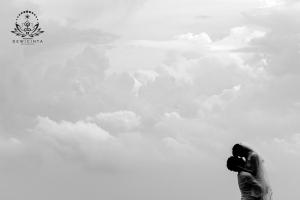 Merangsang Istri dengan Sekali Sentuh dan Langsung Mau Diajak