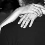 Baru Bertemu Sekali Langsung Jatuh Cinta, Apakah Bisa Dipelet?