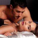 Mengunci Birahi Suami Anda Agar Tidak Cari 'Lubang' Lain