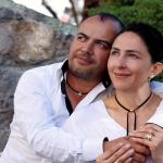 Suami Ketahuan Selingkuh, Bagaimana Istri Harus Bersikap?
