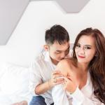 3 Penyebab Ejakulasi Dini yang Membuat Anda Tak Bisa Jadi Pria Perkasa