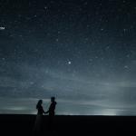 Doa Menyadarkan Suami Yang Suka Main Perempuan
