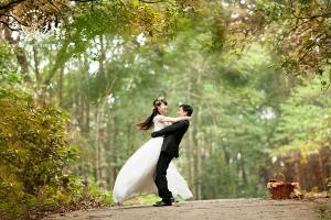Mantul! Begini Cara Menghentikan Perselingkuhan Suami
