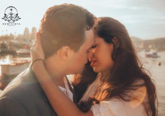 Dijamin Suami Tinggalkan Selingkuhan! Doa Menyadarkan Suami Selingkuh