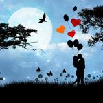 Cara Menjauhkan Suami dari Pelakor dengan Kristal Pengunci Birahi
