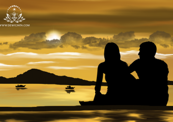 Cara Menggunakan Kembang Kantil Agar Suami Semakin Sayang