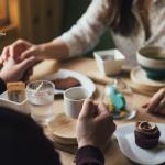 Baca Doa dan Amalan Singkat Membuat Suami Sayang Pada Istri Selamanya
