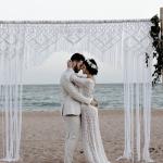 Amalan Pengasihan Membuat Suami Nurut pada Istri dan Tidak Kasar