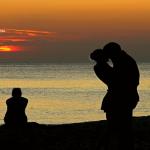 Rumah Tangga di Ambang Perceraian? Cara Ini Bisa Membuatnya Utuh Kembali