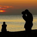 3 Cara Menghilangkan Guna-guna Pelakor agar Suami Kembali Cinta
