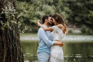 7 Tanda Suami Terkena Guna-guna Pelakor Ini Perlu Anda Waspadai