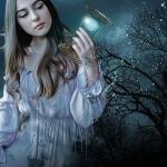 13 Tanda Suami Terkena Sihir Pemisah dan Solusi Praktisnya