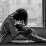 Doa Mengembalikan Mantan Meski Dia Sudah Punya Pacar Baru