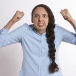 Mustika Peluluh Hati Istri untuk Membuat Istri Patuh dalam 30 Hari