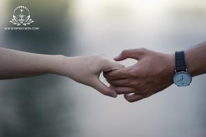 Cara Mengamalkan Mustika Kembang Kantil untuk Menundukkan Suami