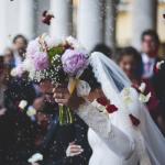 Pengasihan Alfatihah dan Tata Caranya agar Suami Luluh Sampai Mati