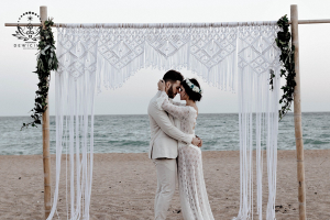 5 Sifat Istri Penghambat Rezeki Suami