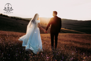 Dzikir agar Suami Selalu Ingat Istri dan Selalu Merindukan Anda