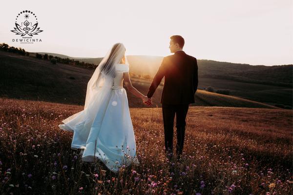 suami-ingat-istri