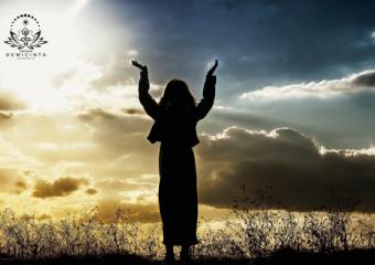 Doa agar Suami Selalu Rindu pada Istri Saat Berjauhan