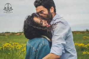 Buktikan Sendiri! Dibaca 7 Kali Bisa Buat Suami Nempel Sehari-hari
