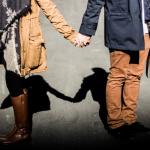 Ilmu Puter Giling Sukma Tanpa Puasa untuk Kembalikan Cinta Suami