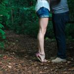 Pelet Bismillah Penakluk Hati! 21 Hari Membuat Nafsu Suami Terkunci