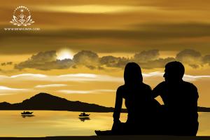 Mantra Bulu Perindu Kalimantan Asli, Bikin Suami Menangis Karena Rindu