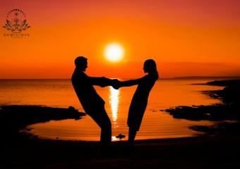 Doa agar Suami Terhindar dari Pelakor dan Jauh dari Godaan Wanita Lain