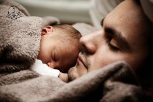 Wirid Pengasihan Puter Giling supaya Suami Ingat Anak dan Istri