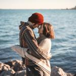 Cara Menyembuhkan Suami dari Pengaruh Pelet Wanita Penggoda