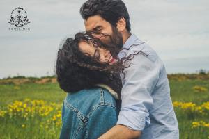 Doa Meluluhkan Hati Suami Jarak Jauh agar Tidak Berani Selingkuh