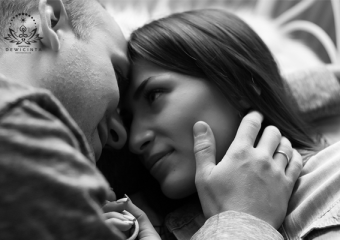 Doa Agar Disayang Suami Demi Pernikahan Langgeng Seumur Hidup