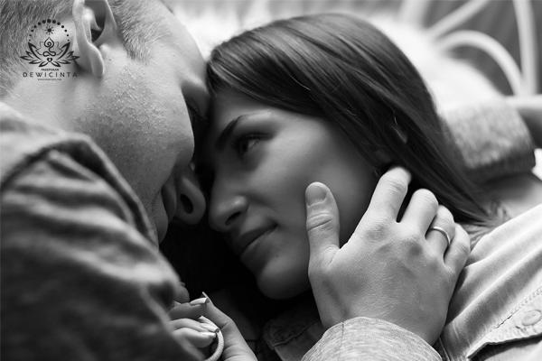 doa agar disayang suami