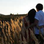 Doa Agar Istri Nurut Sama Suami Demi Keharmonisan Keluarga