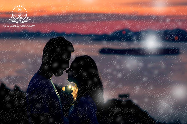 Baca Doa Dijauhkan dari Pelakor Agar Suami Terhindar Perselingkuhan