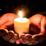 Doa Yasin ini Mampu Membuat Suami Putus dari Selingkuhannya