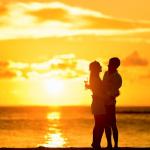 Doa Penunduk Senjata agar Suami Tak Main Wanita