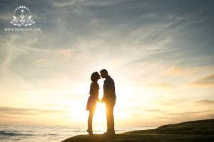 Baca 31X Pasti Manjur! Doa Penunduk Suami Keras Kepala