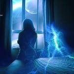 Istri Takut 5 Hal Ini Saat Berhubungan Intim